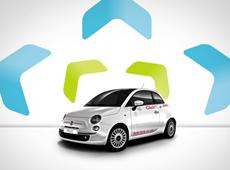 Fiat Click