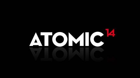 Atomic14