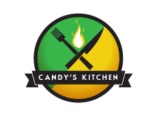 Candy's Kitchen