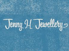 Jenny H Jewellery