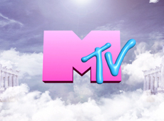 MTV – Geordie Shore The Greek Odyssey