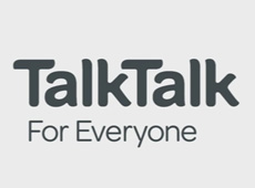 TalkTalk Broadband