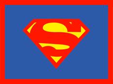 Hero Logo Loading