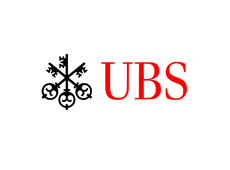 UBS Info Graphic