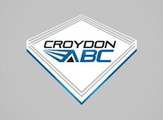Croydon ABC
