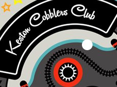 Keston Cobblers' Club