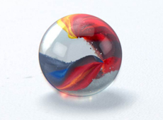 Marbles Credit Card