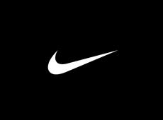 Nike Fire