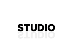 Studio Logo Animations