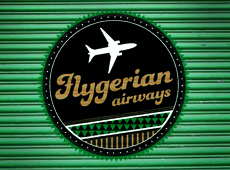 Seye Flygerian